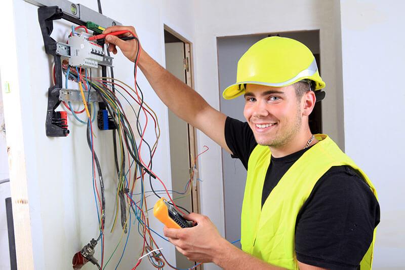cout devis renovation electrique