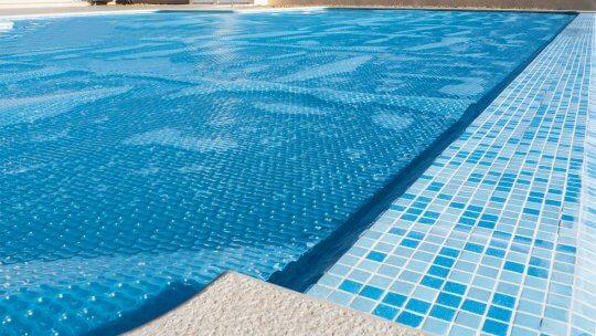 prix travaux piscine