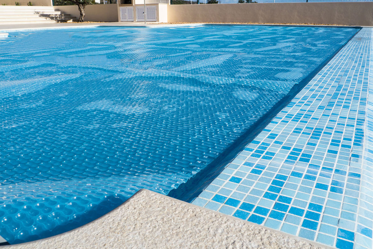 Prix D Un Couloir De Nage projets de piscine – prix des travaux