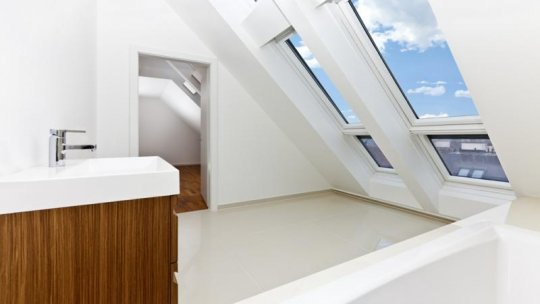 budget total pour pose velux