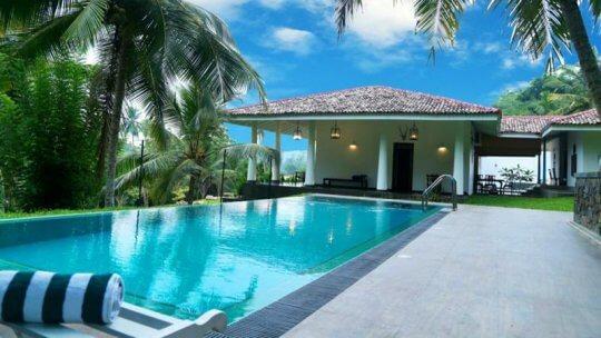 prix installation eclairage piscine