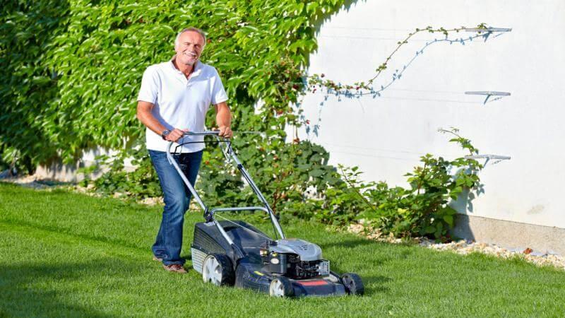 prix intervention jardinier professionnel