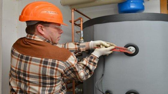 prix remplacement chaudiere au gaz