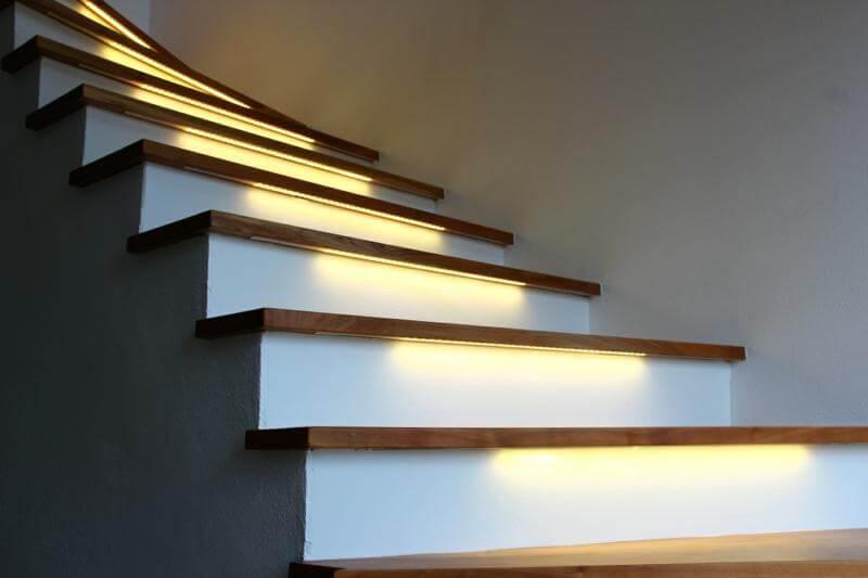criteres de prix pose escalier
