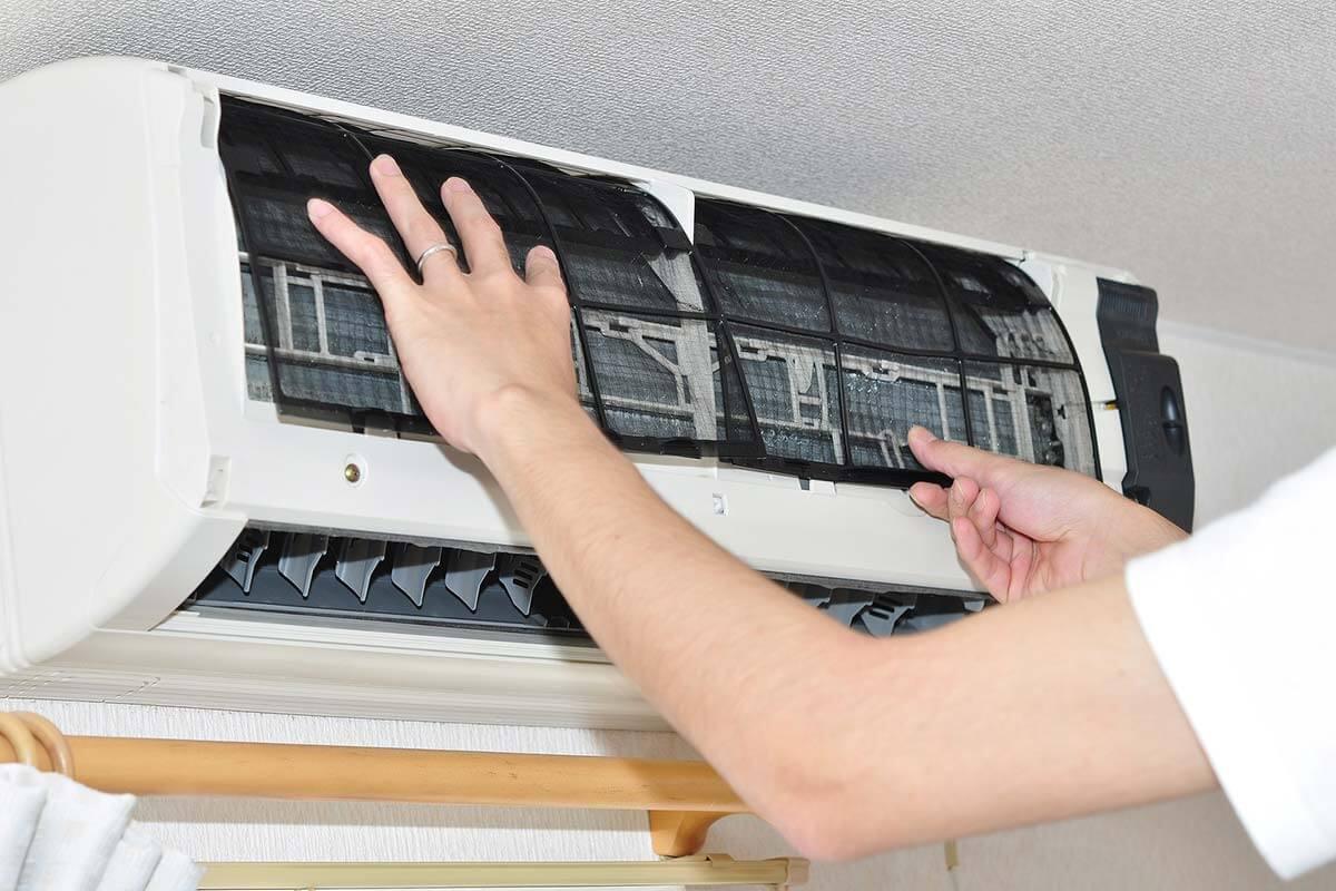 quel est le prix des systemes de ventilation et climatisation
