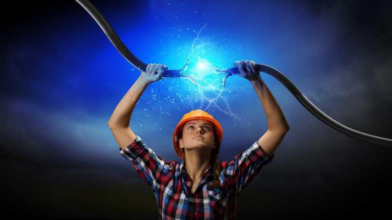prix installation fibre optique