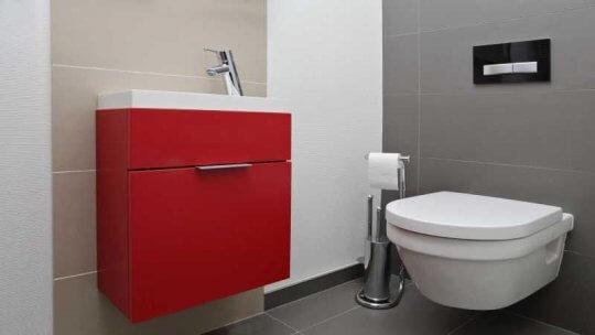 cout pose wc japonais