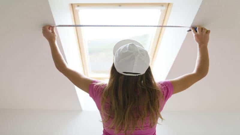 Quel est le tarif de pose d'une moustiquaire pour fenêtre et porte fenêtre ?