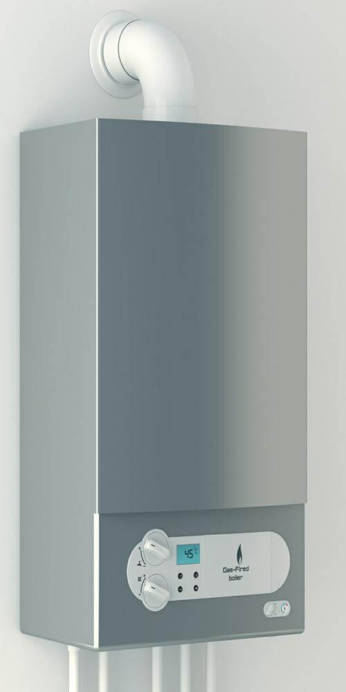 prix d'un chauffe eau électrique plat