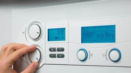 quel est le tarif d'un chauffe eau électrique plat ?