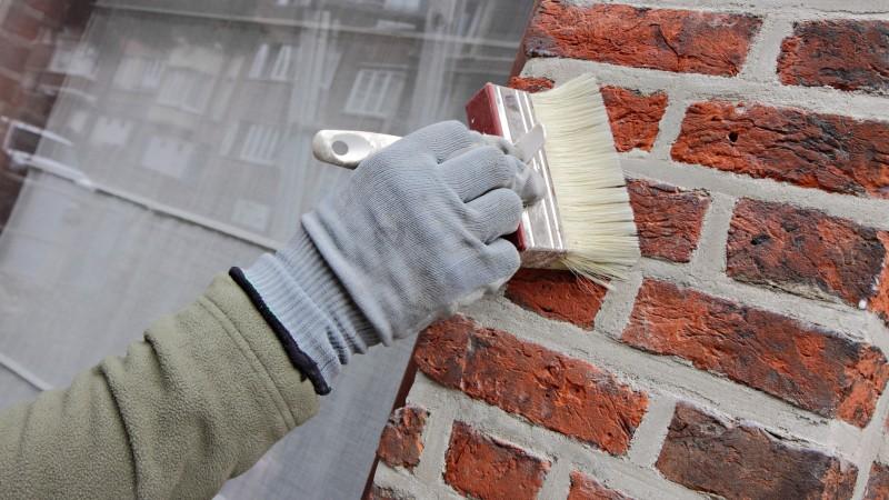 prix facade peinture