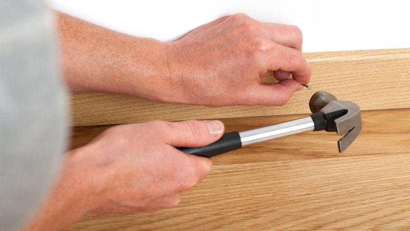 tarif bardage bois facade exterieure