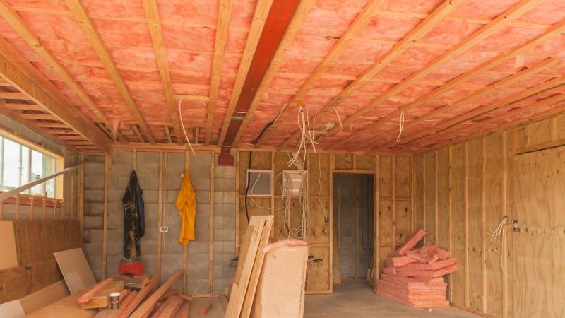 tarif plafond suspendu