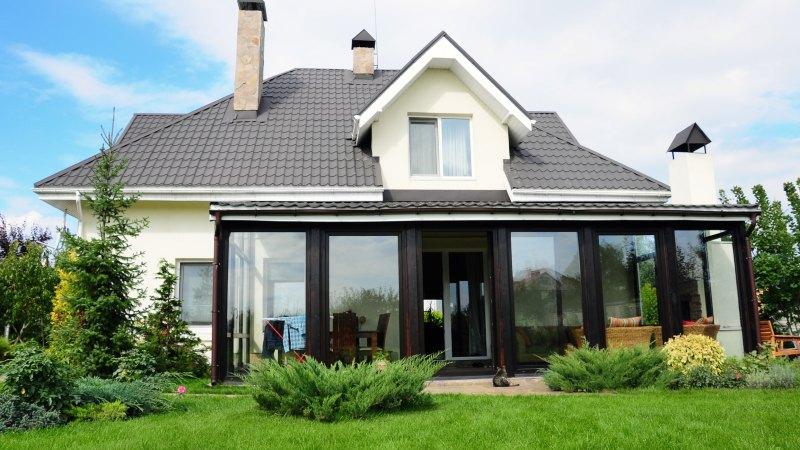 prix installation veranda