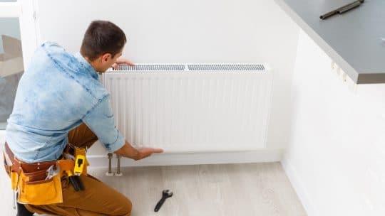prix desembouage radiateur