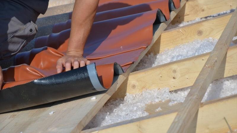 prix toiture shingle