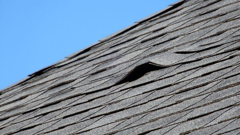 tarif toiture shingle