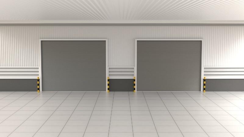 tarif carrelage garage