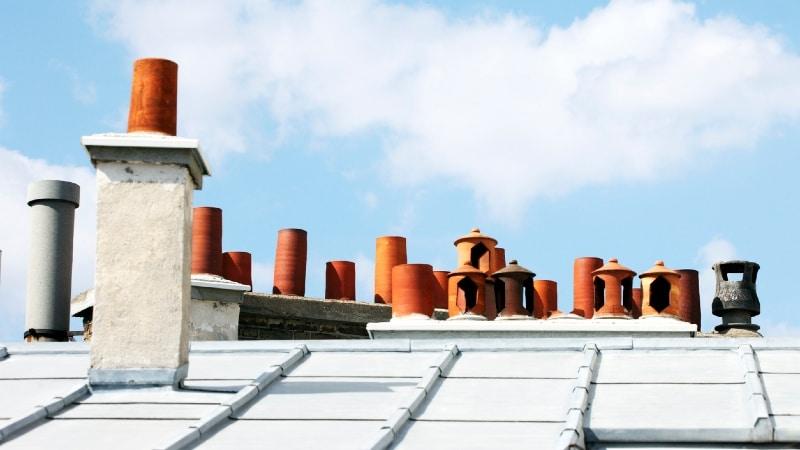 tarif reparation fuite toiture